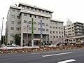 Keishicho komatsugawa-policestation.jpg