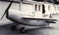 Kellner-Bechereau E-60 1940.png