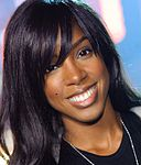 Kelly Rowland Walmart Soundcheck cropped.jpg