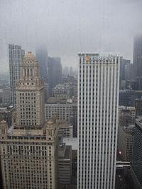 Kemper Building-Jewelers Building - Chicago.JPG
