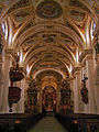 Kempten Basilika St. Lorenz Innen 2.JPG