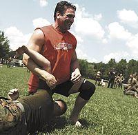 Ken Shamrock marines 2005 crop.jpg