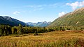 Kenai Peninsula between Seward and Anchorage.jpg