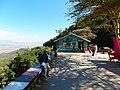 Kenya 2013. Viewpoint Rift Valley at the road Naivasha-Nairobi - panoramio.jpg