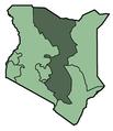 Kenya Provinces Eastern.png
