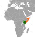 Kenya Somalia Locator.png