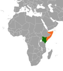 somaliske dating sites i kenya buddhistiske interracial dating