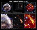 Keplers supernova2.jpg