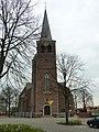 Kerk Westmalle - panoramio.jpg