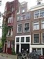 Kerkstraat 106 Amsterdam.jpg
