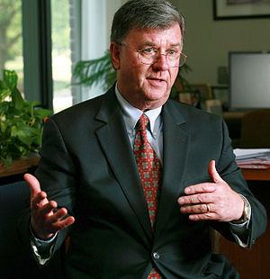 Kevin J. Manning - Kevin J. Manning, Ph.D.