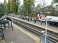 Kew Bridge Railway Station - geograph.org.uk - 2653388.jpg
