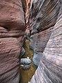 Keyhole Canyon dyeclan.com - panoramio (3).jpg