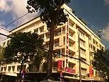 ビクトリー サイゴン ホテル