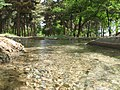 Khalilabad park - panoramio.jpg