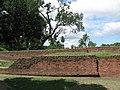 Khana Mihirer Dhipi or Mound 01.jpg