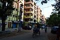 Khudiram Bose Sarani - Dum Dum - Kolkata 2012-04-22 2222.JPG