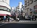 Kichijoji - panoramio - kcomiida (8).jpg