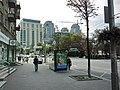 Kiev. August 2012 - panoramio (80).jpg