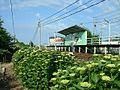 Kiga-koko-mae stn.jpg