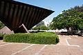 Kikar Rabin (Rabin Square) (3757284160).jpg