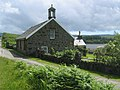 Kilfinichen Church, Isle of Mull - geograph.org.uk - 15128.jpg