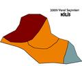 Kilis2009Yerel.png