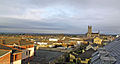 Kilkenny Panorama.jpg