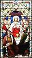 Kilkenny St Canice Cathedral East Window Eucharist 2007 08 28.jpg