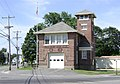 Kilmer Fire Station.jpg