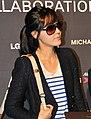 Kim Haneul.jpg