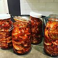 Kimchee in Jars.jpeg