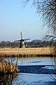 Kinderdijk windmills v5.jpg