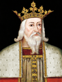 King Edward III (retouched).png