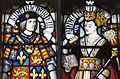 King Richard III and Queen Anne.jpg