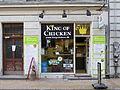 King of Chicken (København).JPG