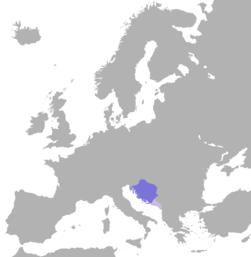 Kingdom of Croatia.png