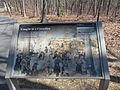 Kings Mountain National Military Park - South Carolina (8557803025) (2).jpg