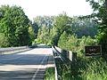 Kinsau Lechbrücke GO-4.jpg