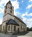 KircheMEinershm.jpg