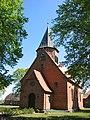 Kirche Gross Laasch.jpg