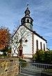 Kirche Rüdigheim (Amöneburg) 1.jpg