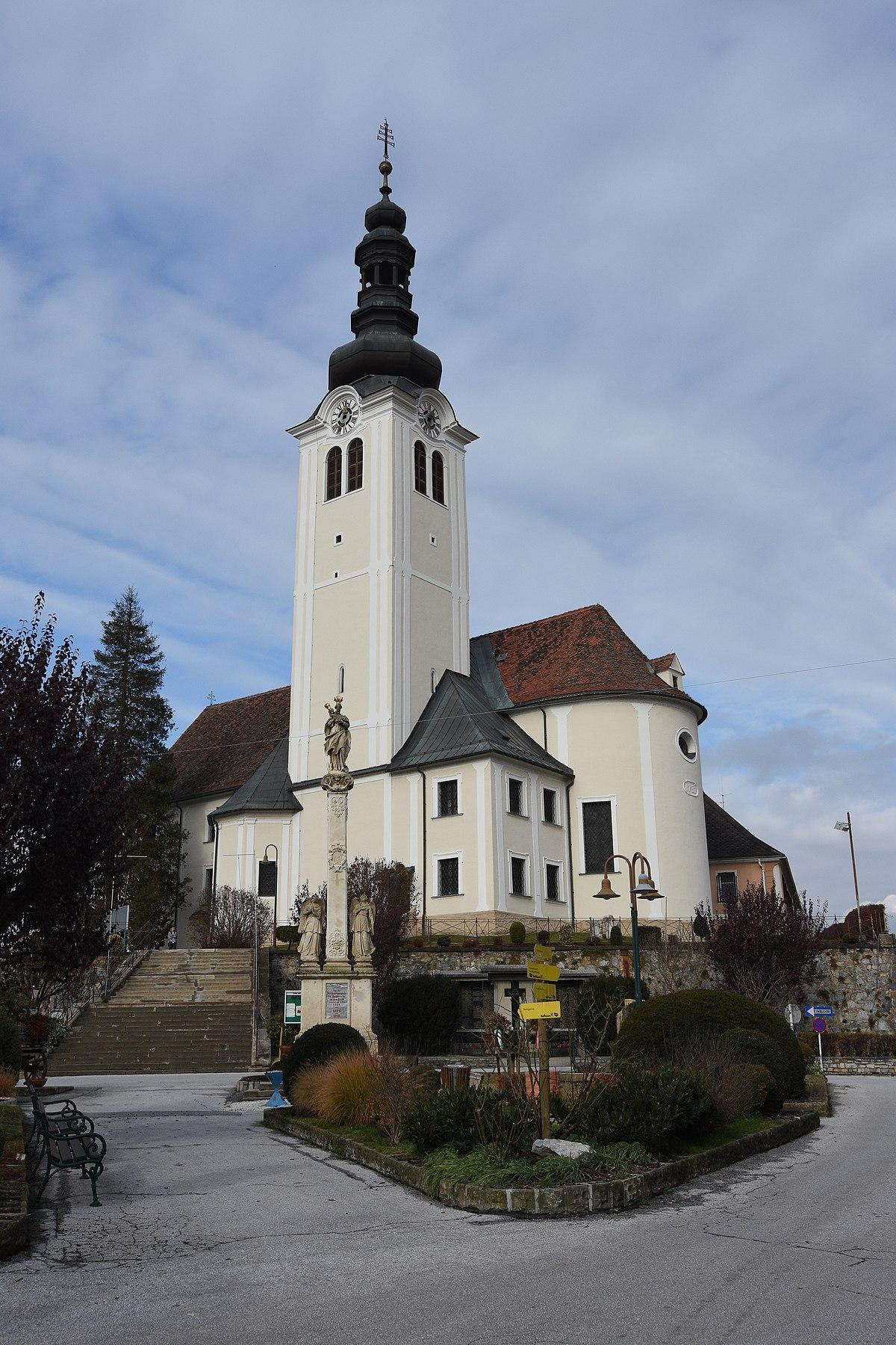 Escort Service Fnfing bei Sankt Ruprecht an der Raab