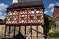 Kirchensittenbach 026.jpg