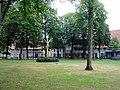 Kirchplatz Herzebrock.jpg