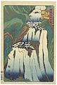 Kirifuri waterval in Nikko-Rijksmuseum RP-P-2008-165.jpeg