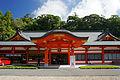 Kirishima-jingu12n4260.jpg