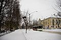 Kirovo-chepetsk 20111127 0369cnvt ShiftN.jpg