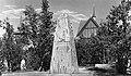 Kiruna kyrka - KMB - 16001000407404.jpg