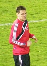 Kiss Zoltán.JPG